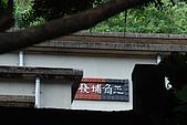 炎夏水管路半嶺水圳清涼行:DSC_2509.jpg