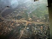 尼泊爾-聖母峰基地營(EBC)3/18-3/20:P1000058.jpg