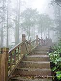 滿月圓檜谷線上多崖山:P1080869.jpg