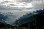 奇萊南峰南華山(二)光被八表-奇萊南峰-雲海-夕陽-日出:DSC_8066.jpg
