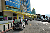 2009/12/22 馬來西亞-沙巴亞庇:DSC_8727.jpg
