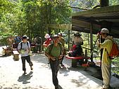 三角崙山聖母山莊步道:IMGP0624.JPG