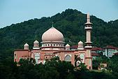 2009/12/24 馬來西亞-沙巴亞庇 -丹絨亞路海灘:DSC_9224.jpg
