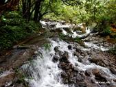 105/09/03老梅冷泉、青山瀑布、尖山湖紀念碑O型:DSCN0891.JPG