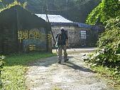 草嶺古道桃源谷:IMGP1872.jpg