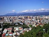南港山攀岩:IMGP0876.jpg