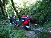 南港山攀岩:IMGP1781.jpg