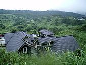 陽明山三池-向天池,七星池,夢幻湖:IMGP1959.jpg