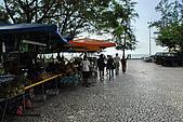 2009/12/24 馬來西亞-沙巴亞庇 -丹絨亞路海灘:DSC_9227.jpg