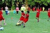 105年大同第26屆暑期足球營:DSC_1343.JPG