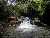105/09/03老梅冷泉、青山瀑布、尖山湖紀念碑O型:DSCN0923.jpg