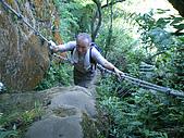 南港山攀岩:IMGP1786.JPG
