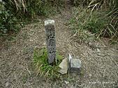 滿月圓檜谷線上多崖山:P1080975.JPG