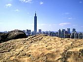 南港山攀岩:IMGP0877.jpg