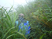 陽明山三池-向天池,七星池,夢幻湖:IMGP1921.JPG