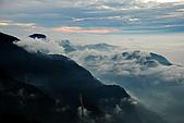 奇萊南峰南華山(二)光被八表-奇萊南峰-雲海-夕陽-日出:DSC_8068.jpg