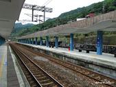 101/06/09猴硐_烏塗窟山、獅子嘴奇岩:IMG_1378.jpg