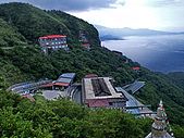 嶐嶐山,荖蘭山,嶐嶐古道:IMGP1627.jpg