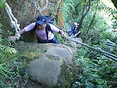 南港山攀岩:IMGP1787.JPG