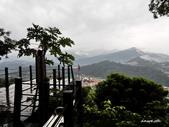 106/12/09 新店獅頭山:DSCN7766_1.JPG