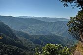 北得拉曼 內鳥嘴山:DSC_4680.jpg