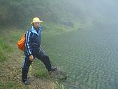陽明山三池-向天池,七星池,夢幻湖:IMGP1923.JPG