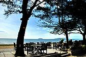 2009/12/24 馬來西亞-沙巴亞庇 -丹絨亞路海灘:DSC_9228.jpg