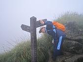 七星山夢幻湖:IMGP1334.jpg