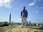 南港山攀岩:IMGP0878.jpg
