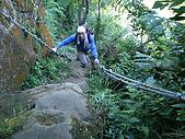 南港山攀岩:IMGP1789.JPG