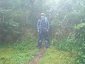 陽明山三池-向天池,七星池,夢幻湖:IMGP1925.JPG