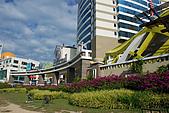 2009/12/22 馬來西亞-沙巴亞庇:DSC_8733.JPG