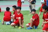 105年大同第26屆暑期足球營:DSC_1311.JPG
