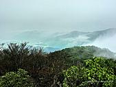 滿月圓檜谷線上多崖山:P1080977.jpg