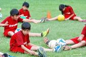 105年大同第26屆暑期足球營:DSC_1351.JPG