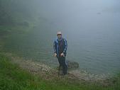 陽明山三池-向天池,七星池,夢幻湖:IMGP1927.JPG