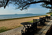 2009/12/24 馬來西亞-沙巴亞庇 -丹絨亞路海灘:DSC_9232.jpg