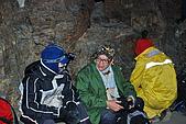 玉山主西峰(二):DSC_4221.jpg