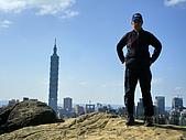 南港山攀岩:IMGP0879.jpg