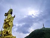 嶐嶐山,荖蘭山,嶐嶐古道:IMGP1633.jpg