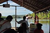 2009/12/23 馬來西亞-沙巴亞庇 -龍尾灣:DSC_8944.jpg