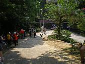 大棟山青龍嶺大同山:IMGP0688.JPG