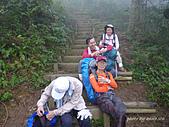 滿月圓檜谷線上多崖山:P1080873.JPG