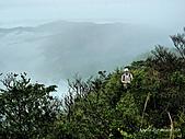 滿月圓檜谷線上多崖山:P1080978.jpg