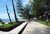 2009/12/24 馬來西亞-沙巴亞庇 -丹絨亞路海灘:DSC_9233.jpg