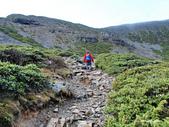 102/05/04 雪山主峰、北稜角(二):DSC_2793.JPG