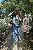 北得拉曼 內鳥嘴山:DSC_4684.JPG