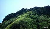 104/09/19 金瓜石_俯瞰稜、黃金池、黃金洞、煙囪稜、六坑索道:DSCN8017.jpg