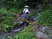 紅河谷拔刀爾山:IMGP8437.jpg
