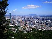 南港山攀岩:IMGP1791.jpg